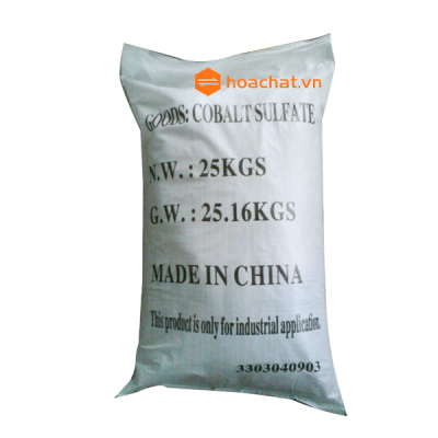 coban sulfate