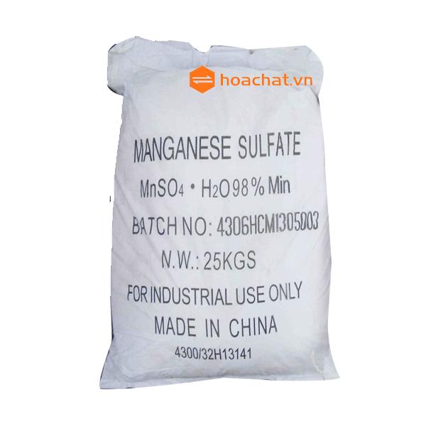 manganese_sulfate_monohydrate