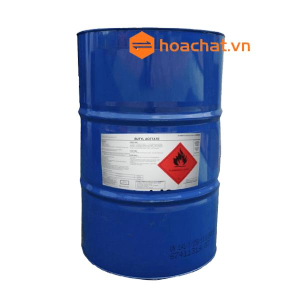 Butyl-Acetate-C6H12O2