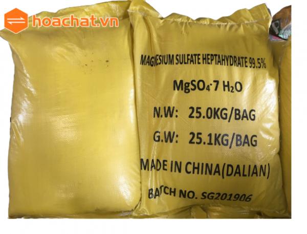 Magie-Sulphate-MgSO4