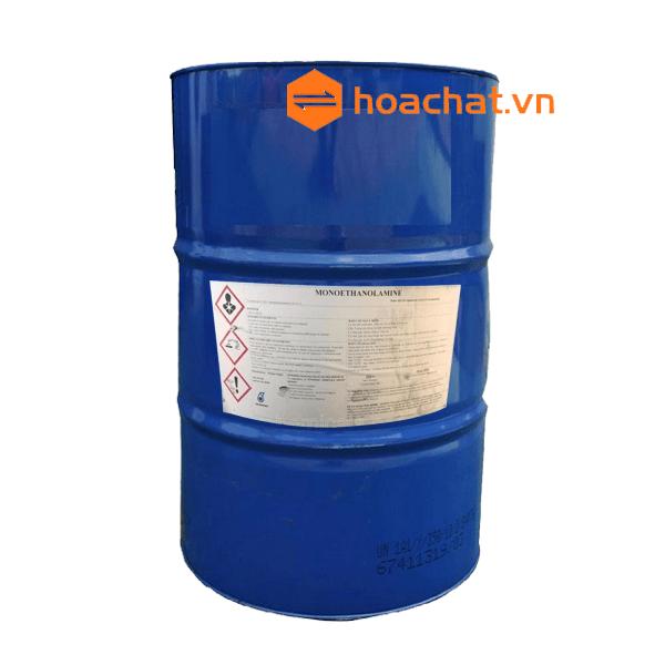 MonoEthanolAmine( MEA)