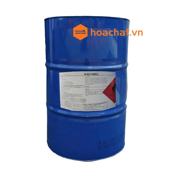 N-Butanol-C4H10O