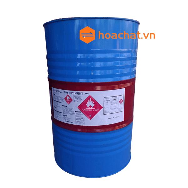 Propylene-Glycol-Methyl-Ether