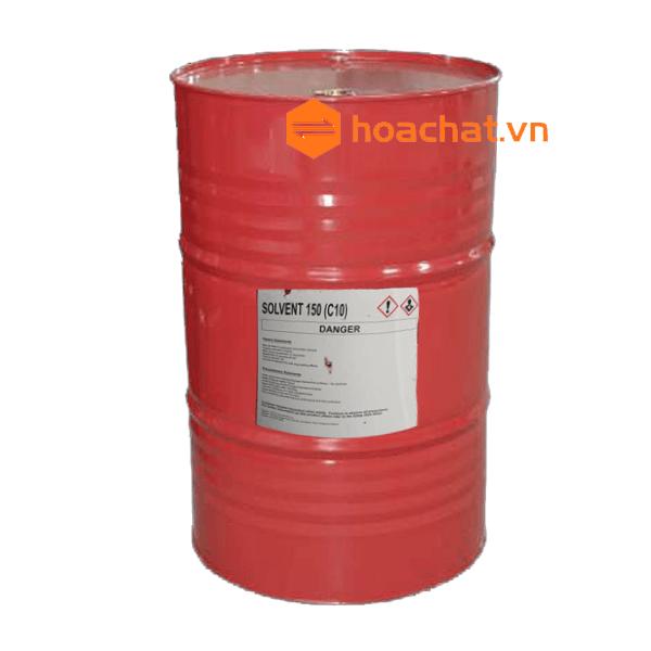Solvent-150-(C10)