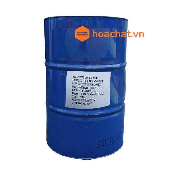 methyl-acetate-c4h8o2