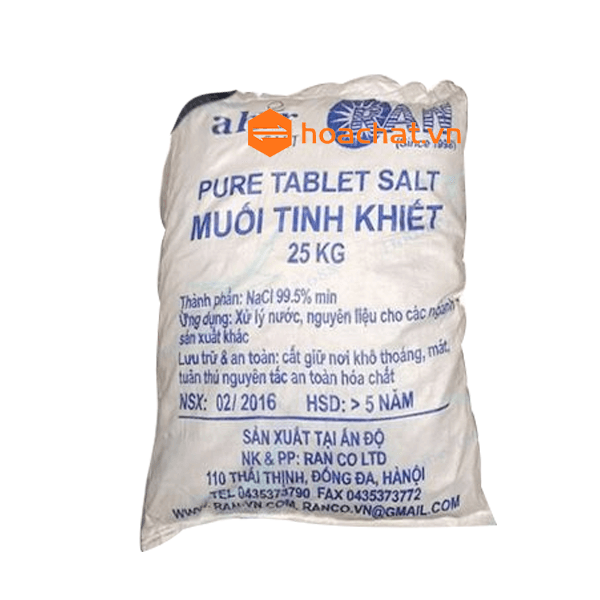 muoi-cong-nghiep-nacl