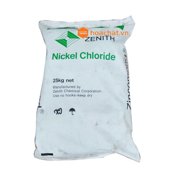 nickel-chloride