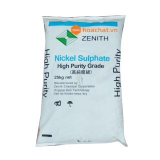 nickel-sulphate