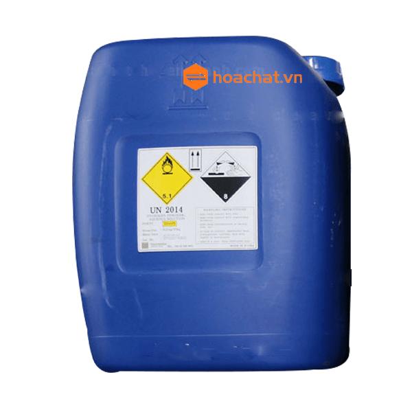 oxi-gia-h2o2