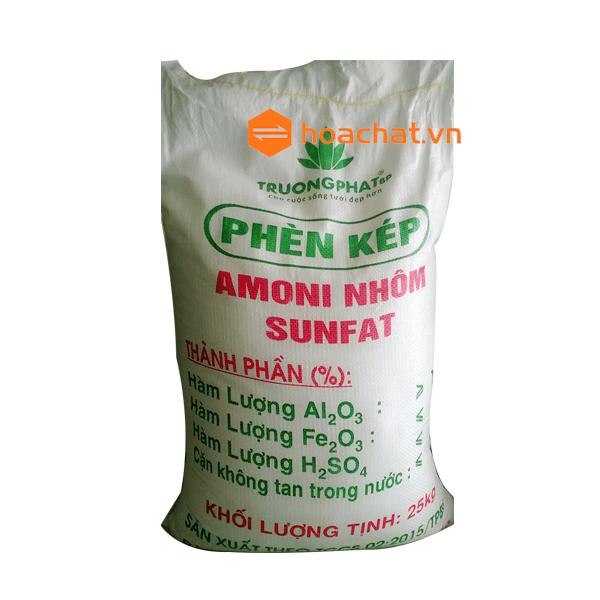 phen-nhom-sunfate-phen-don
