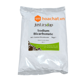 sodium-bicarbonate