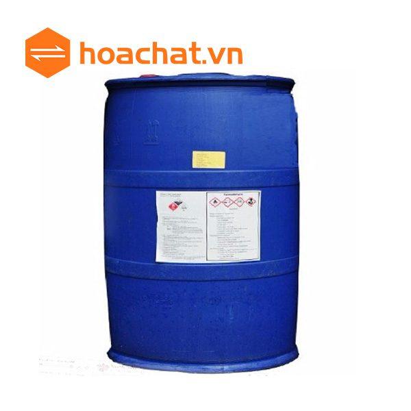 hóa chất formandehit