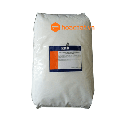 Polymer cation C1492