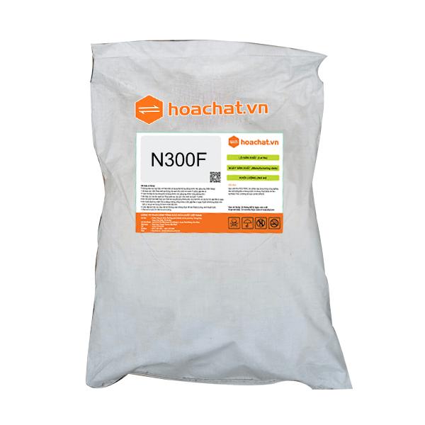 bột chống gỉ tạm thời N300F
