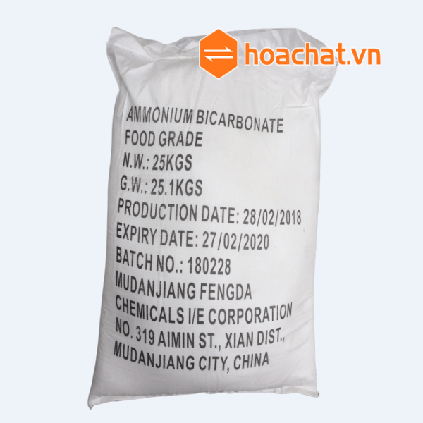 Amoni-Bicacbonat-NH4HCO3-TKHC