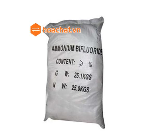 Amoni-Biflorua-NH4HF2-TKHC1