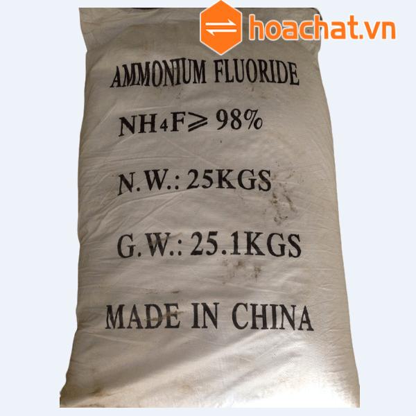 Amoni-Florua-NH4F-TKHC