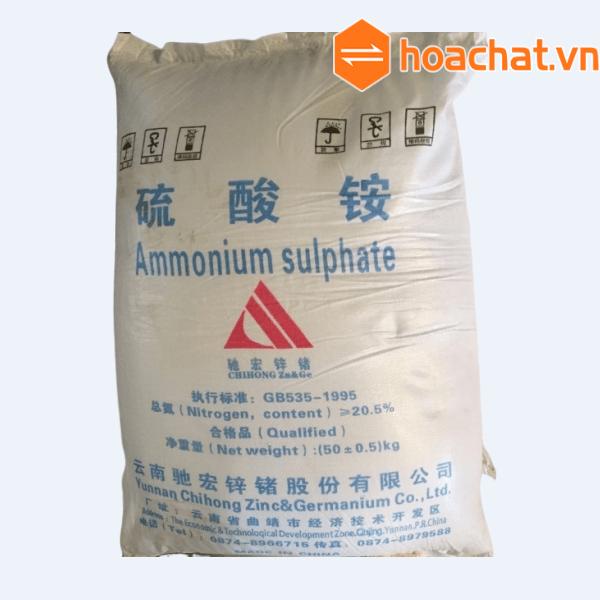 Amoni-Sunfat-(NH4)2SO4-TKHC