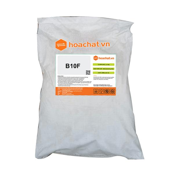 Chế-phẩm-nhuộm-đen-sắt-thép-nhiệt-độ-cao-B10F-TKHC