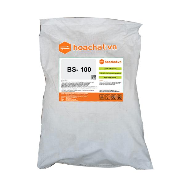 Chế-phẩm-nhuộm-đen-sắt-thép-nhiệt-độ-cao-BS-100-TKHC
