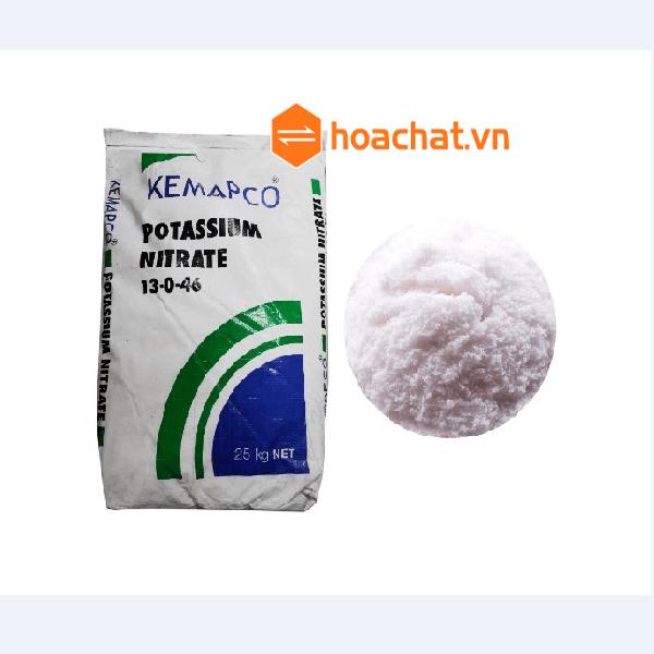 Kali Nitrat-KNO3-TKHC