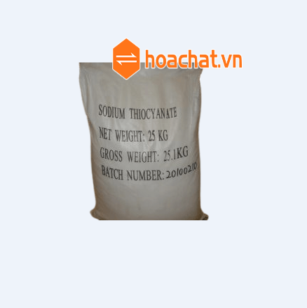 Natri-Thioxyanat-NaSCN-tkhc
