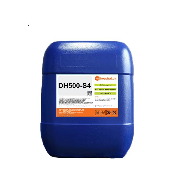 Che-pham-dinh-hinh-nhom-dh500-s4-tkhc