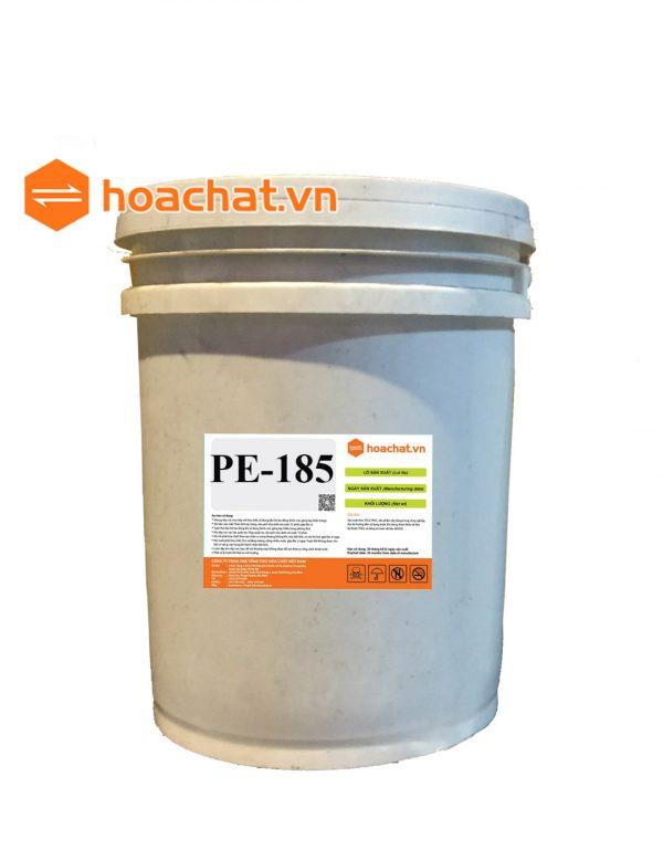 Bột nhựa PE - Tổng kho hóa chất việt Nam