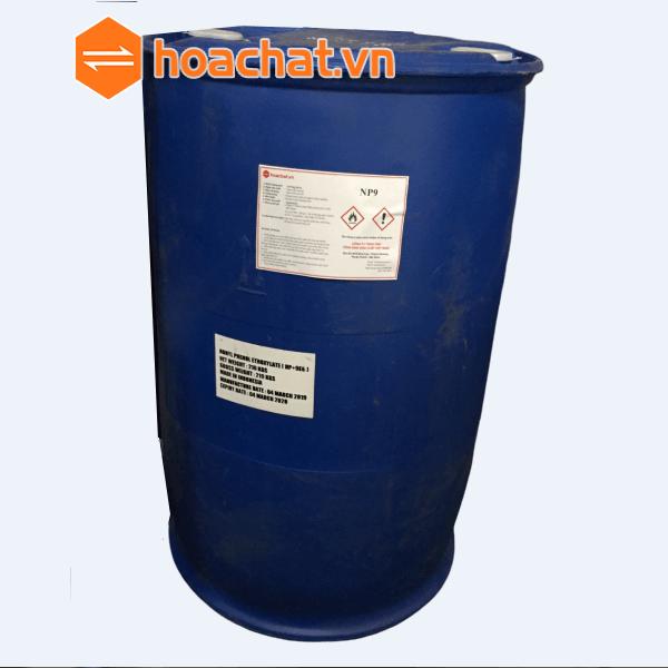 Nonyl-Phenol-Ethoxylate-(NP9)-tkhc
