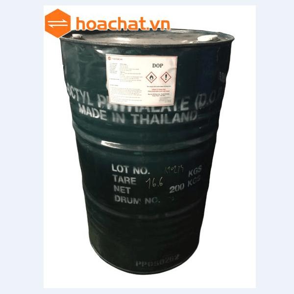 Palatinol-AH-(DOP)-C24H38O4-TKHC