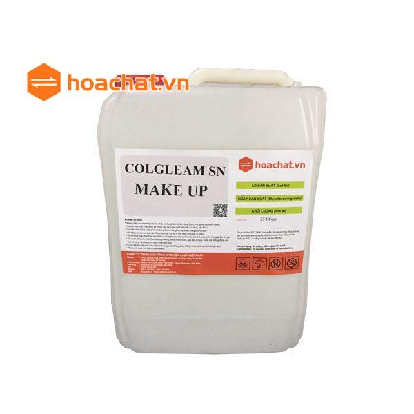 colgleam sn makeup-tong-kho-hoa-chat-viet-nam