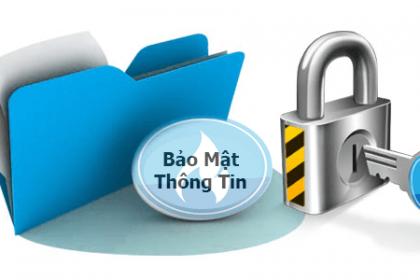 chinh-sach-bao-mat-thong-tin-ca-nhan-tong-kho-hoa-chat-viet-nam