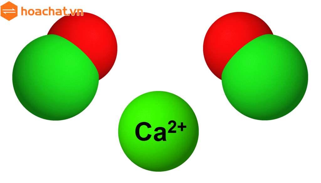Cấu tạo phân tử clorin