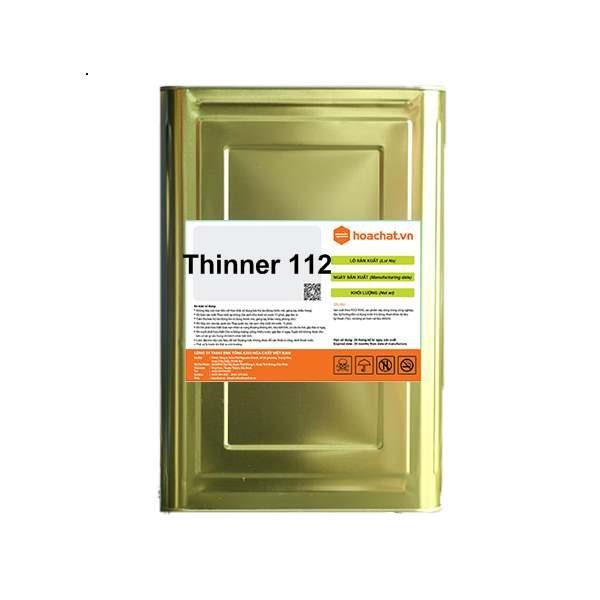 dung_moi_tay_rua_chi_tiet_may_thinner_112